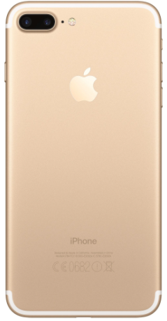 Geolocaliser Iphone 7