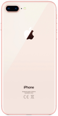 Geolocaliser Iphone 8