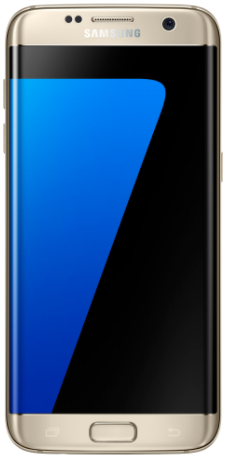 Geolocaliser Samsung S7